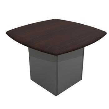 Table Basse ROBELL PVC 60x60 Cm