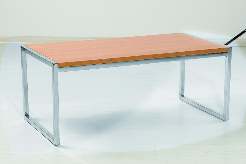 TABLE STREAM HETRE
