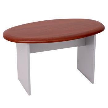 Table Basse Elegance PVC 80x50 Cm