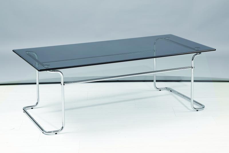 TABLE VOGUE VITRE
